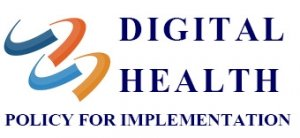 Digital Health Training Course - From policy to implementation